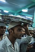 Yangon [Myanmar]