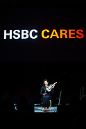 HSBC Cares 2019