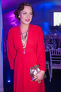 MARTHA SITWELL, Quorn Hunt Ball, Stanford Hall. Standford on Soar. 25 January 2014