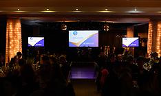 180427 - East Lindsey Business Awards 2018