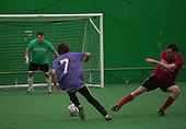 12-20-2014 Chrimbo Soccer