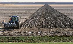 Farmland akkers, fields, agriculture