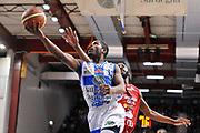 DESCRIZIONE : Campionato 2014/15 Serie A Beko Dinamo Banco di Sardegna Sassari - Giorgio Tesi Group Pistoia<br /> GIOCATORE : Jerome Dyson<br /> CATEGORIA : Palleggio Penetrazione Sottomano<br /> SQUADRA : Dinamo Banco di Sardegna Sassari<br /> EVENTO : LegaBasket Serie A Beko 2014/2015 <br /> GARA : Dinamo Banco di Sardegna Sassari - Giorgio Tesi Group Pistoia<br /> DATA : 01/02/2015 <br /> SPORT : Pallacanestro <br /> AUTORE : Agenzia Ciamillo-Castoria/C.Atzori <br /> Galleria : LegaBasket Serie A Beko 2014/2015