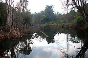 Laos Paksong
