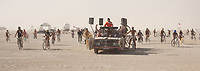 I'm not sure what the name of this performance/artist is but essentially only the people wearing the wireless headphones can hear the performance as they roam around the playa. Amazing. My Burning Man 2018 Photos:<br /> https://Duncan.co/Burning-Man-2018<br /> <br /> My Burning Man 2017 Photos:<br /> https://Duncan.co/Burning-Man-2017<br /> <br /> My Burning Man 2016 Photos:<br /> https://Duncan.co/Burning-Man-2016<br /> <br /> My Burning Man 2015 Photos:<br /> https://Duncan.co/Burning-Man-2015<br /> <br /> My Burning Man 2014 Photos:<br /> https://Duncan.co/Burning-Man-2014<br /> <br /> My Burning Man 2013 Photos:<br /> https://Duncan.co/Burning-Man-2013<br /> <br /> My Burning Man 2012 Photos:<br /> https://Duncan.co/Burning-Man-2012
