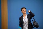 20170925 Bundespressekonferenz