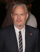 """Nov 10, 2014 - """"The Hunger Games: Mockingjay Part 1""""  World Premiere at Odeon Leicester Square, London<br /> <br /> Pictured: Francis Lawrence<br /> ©Exclusivepix"""