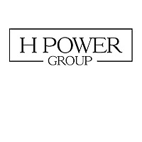H Power Group