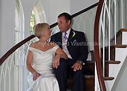 Wedding - Sally & Les  18th September 2010