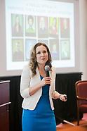 Lindsey Pollak | Speaker