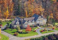 Avon, CT  Residence