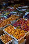 San Juan de Dios Market, Guadalajara, Jalisco, Mexico