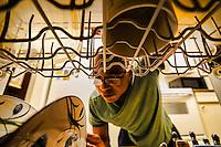 JANUARY 23RD: Dishwasher Conundrum