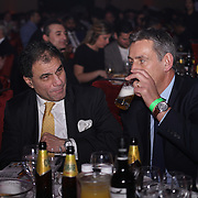 The Lord Bilimoria  attends the 5th British Kebab Awards at Park Plaza Westminster ,London,UK. by See Li