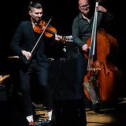 ACT 25th Birthday concert at Cadogan Hall
