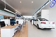 Citygate Automotive Ltd