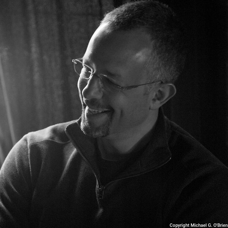 Saul Lederman is a partner of PIKTO in Toronto