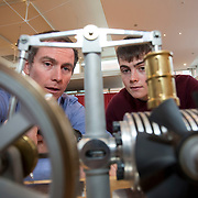 LIT Engineering Open Day