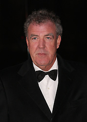 JEREMY CLARKSON during the Millies Awards, The National Maritime Museum, London, United Kingdom. Wednesday, 11th December 2013. Picture by i-Images<br /> File photo - Jeremy Clarkson's wife to divorce him after 21 years of marriage'. Photo filed Tuesday 6th May 2014.