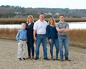 Foley Family 19