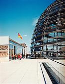 Berlin | GERMANY