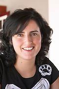 Sandra Alves winemaker herdade do esporao alentejo portugal