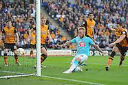 Hull City v Derby County 170516