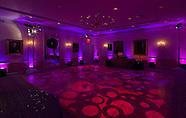 2013 12 18 Princeton Club Member's Party