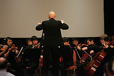 Troy High School Orchestra