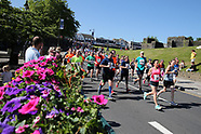 180617 Caerphilly 10K 2017 race