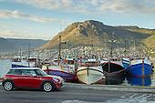 New Mini Cape Town