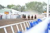 Horse racing Union 2018