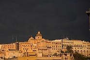 Modern Cagliari