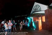Urban Star Party v2.0 (websize)