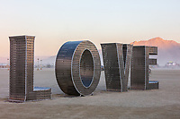 LOVE<br /> by: Laura Kimpton with Jeff Schomberg<br /> from: Venice, CA and Reno, NV<br /> year: 2019<br /> <br /> Rainbow LOVE is celebration of love — reminding us that everyone should have the right to love who they love, and to love themselves.<br /> <br /> https://burningman.org/event/brc/2019-art-installations/?yyyy=&artType=B#a2I0V000001TAJuUAO My Burning Man 2019 Photos:<br /> https://Duncan.co/Burning-Man-2019<br /> <br /> My Burning Man 2018 Photos:<br /> https://Duncan.co/Burning-Man-2018<br /> <br /> My Burning Man 2017 Photos:<br /> https://Duncan.co/Burning-Man-2017<br /> <br /> My Burning Man 2016 Photos:<br /> https://Duncan.co/Burning-Man-2016<br /> <br /> My Burning Man 2015 Photos:<br /> https://Duncan.co/Burning-Man-2015<br /> <br /> My Burning Man 2014 Photos:<br /> https://Duncan.co/Burning-Man-2014<br /> <br /> My Burning Man 2013 Photos:<br /> https://Duncan.co/Burning-Man-2013<br /> <br /> My Burning Man 2012 Photos:<br /> https://Duncan.co/Burning-Man-2012