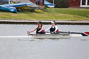 Crew: 463  COX-BLANCHARD-2  City of Oxford Rowing Club  W J14 2x<br /> <br /> Abingdon Spring Head 2019<br /> <br /> To purchase this photo, or to see pricing information for Prints and Downloads, click the blue 'Add to Cart' button at the top-right of the page.