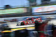May 5-7, 2013 - Martinsville NASCAR Sprint Cup. Kevin Harvick, Chevrolet