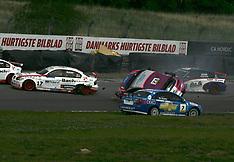 2008 DTC rd 6 August Sturup Raceway