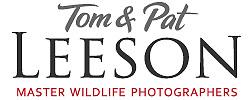 Tom & Pat Leeson