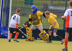 South Wales Hockey Age Finals 2018