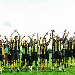 20210515: SLO, Football - 2. SNL, NK Kalcer Radomlje vs NK Brezice Terme Catez