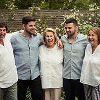 Lennard Family 06.07.2019