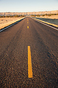 Scenic Byway 12, Utah, United States of America
