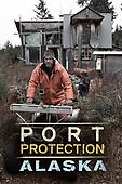 """March 30, 2021 (USA): NatGeo's """"Port Protection Alaska"""" Episode"""