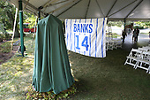 8-28-2017 Ernie Banks Monument Dedication