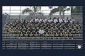2002 Florida International FB