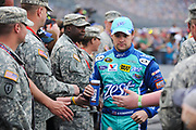 May 10, 2013: NASCAR Southern 500. Ricky Stenhouse Jr., Ford , Jamey Price / Getty Images 2013 (NOT AVAILABLE FOR EDITORIAL OR COMMERCIAL USE