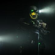 Film - Halo Nightfall