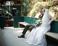 2015/07/17 -- Heather & Dave Wedding