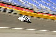 May 20, 2011: The N.C. Education Lottery 200, NASCAR Camping World Truck Series. Craig Goess